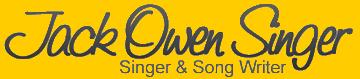 Jack Owen Singer logo